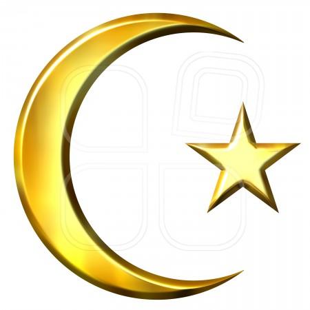 muslim singles in crescent Crescent's best 100% free muslim dating site meet thousands of single muslims in crescent with mingle2's free muslim personal ads and chat rooms our network of muslim men and women in crescent is the perfect place to make muslim friends or find a muslim boyfriend or girlfriend in crescent.