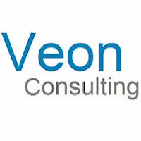 Veon Consulting Freshers Jobs 2015
