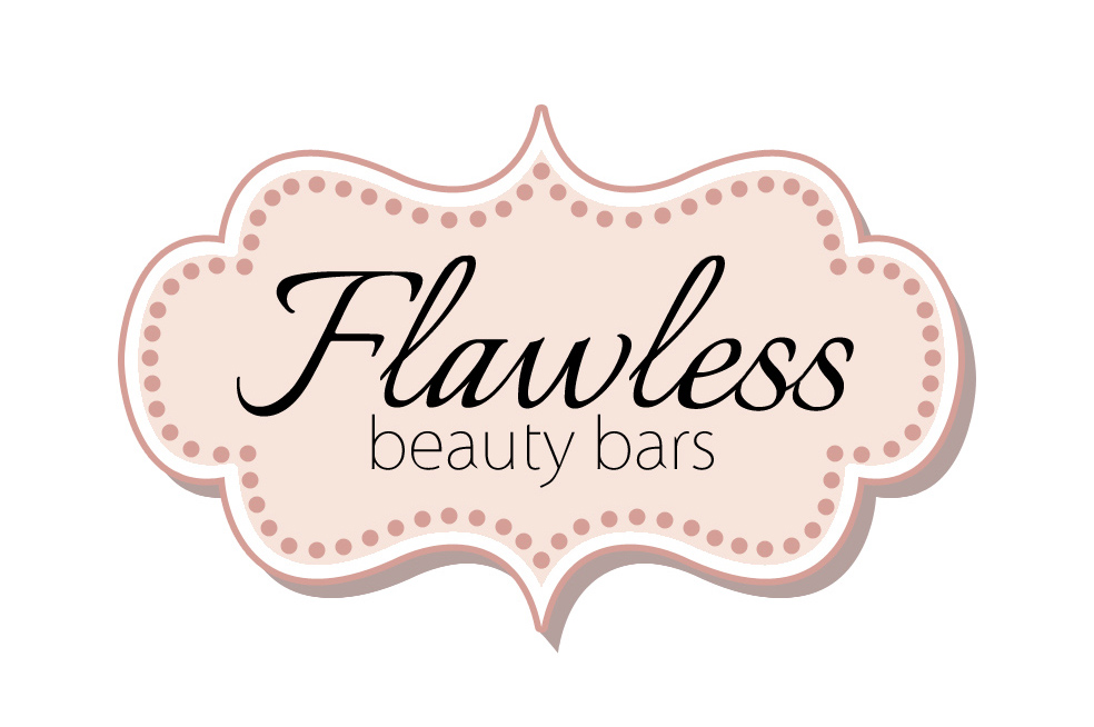 Flawless Beauty Bars