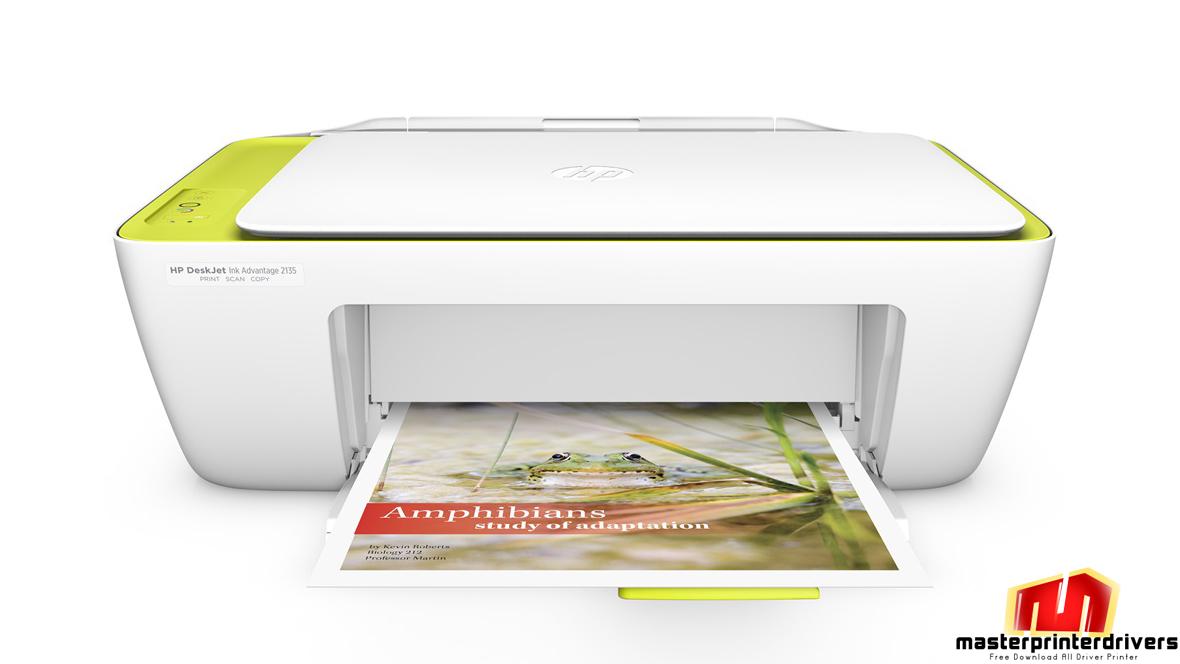 Как скачать драйвер на принтер