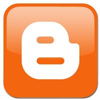 Cara Memperindah Gambar Komentar Di Blog