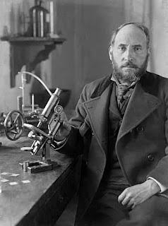 Aportaciones de Santiago Ramón y Cajal a la neurociencia