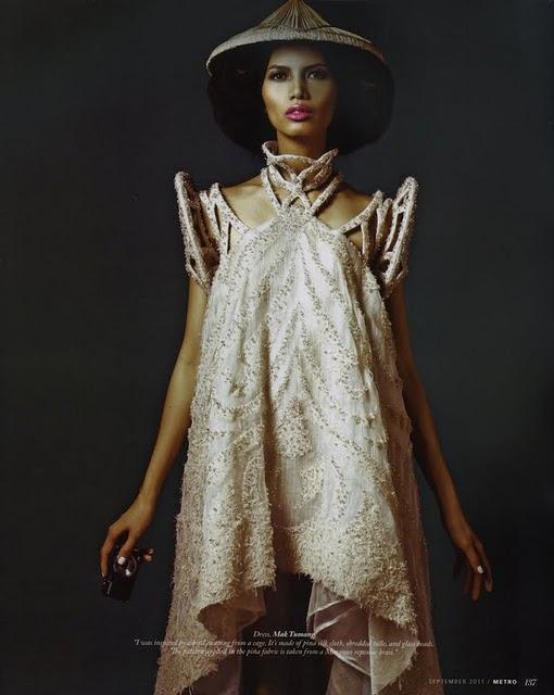 Fantasia Models Primteens