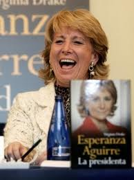 esperanza_aguirre_riendo.jpg