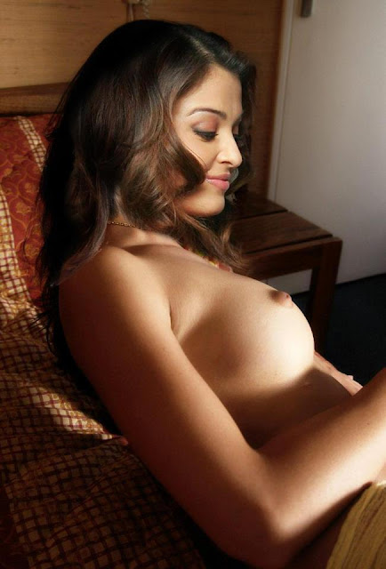Bollywood Actress Sex and nude 2