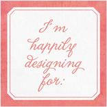 My paper design