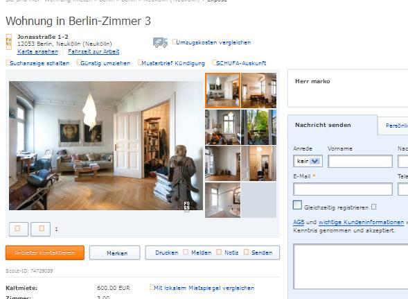 alias. Black Bedroom Furniture Sets. Home Design Ideas