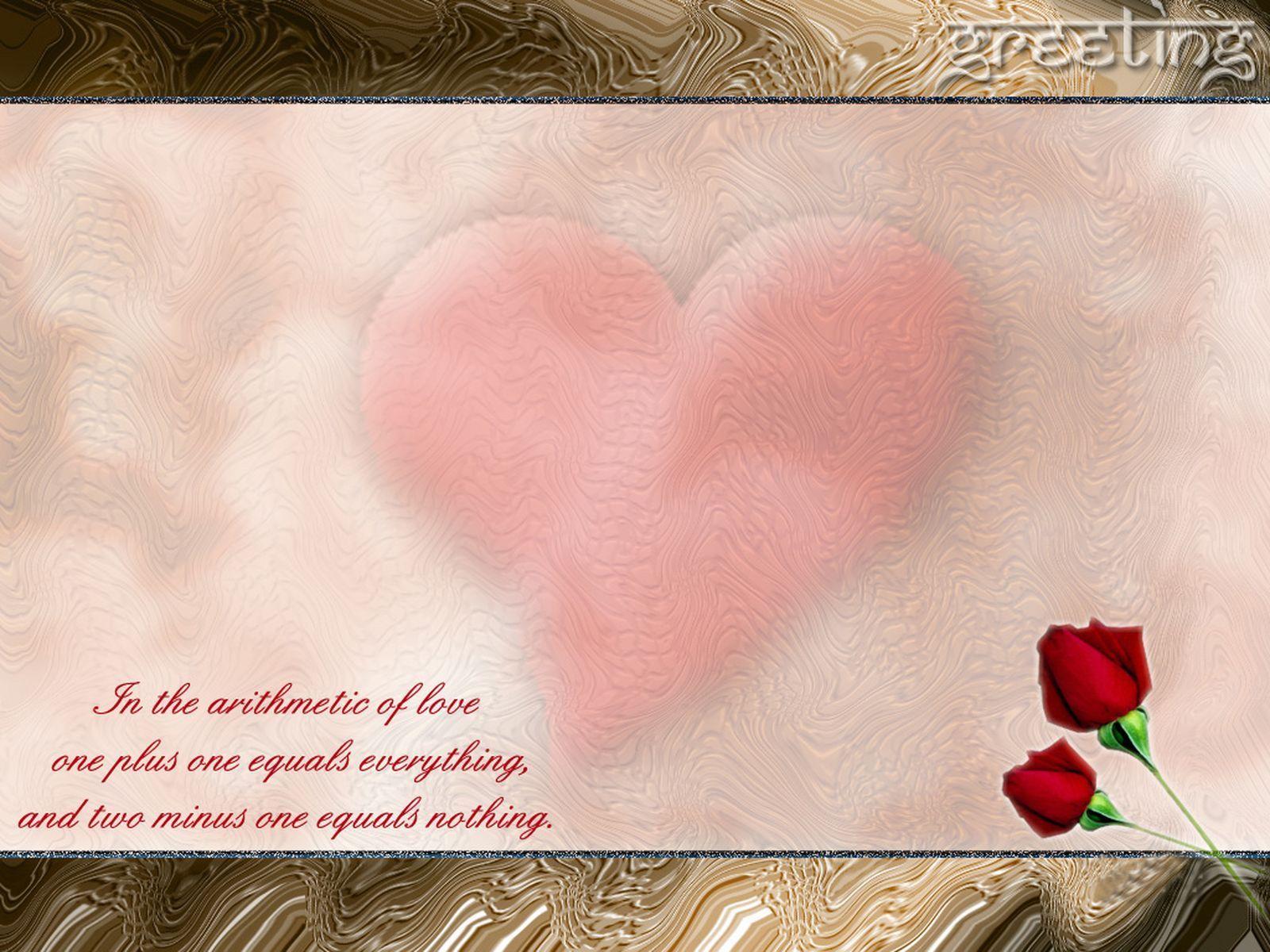 http://2.bp.blogspot.com/-O5fWmjfH-1Q/TmWn5I0DI8I/AAAAAAAAG00/uhi5oOMSUx0/s1600/Love-Wallpaper-love-2939261-1600-1200.jpg