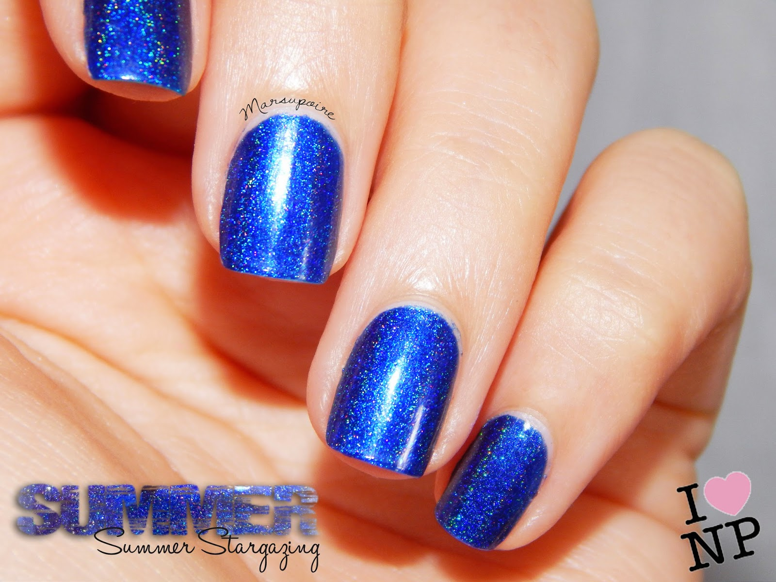 Vernis_ILNP_summer stargazing_flash