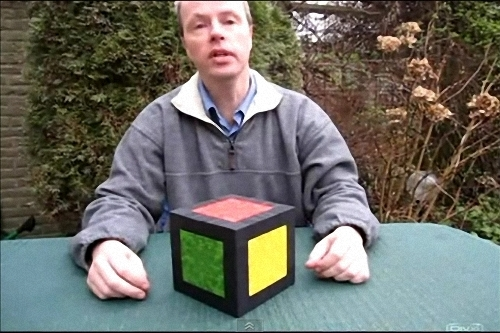 09-Over-The-Top-17x17x17-Rubik-Cube-Puzzle-Oskar-van-Deven