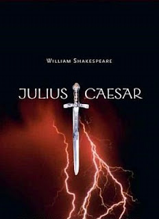 Read The Tragedy of Julius Caesar online free