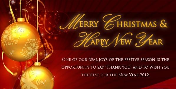 happy new year 2016 happy new year 2016 images happy new year 2016 merry christmas in hawaiian greetings wallpaper