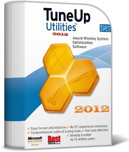 tuneup utilities 2017 download full