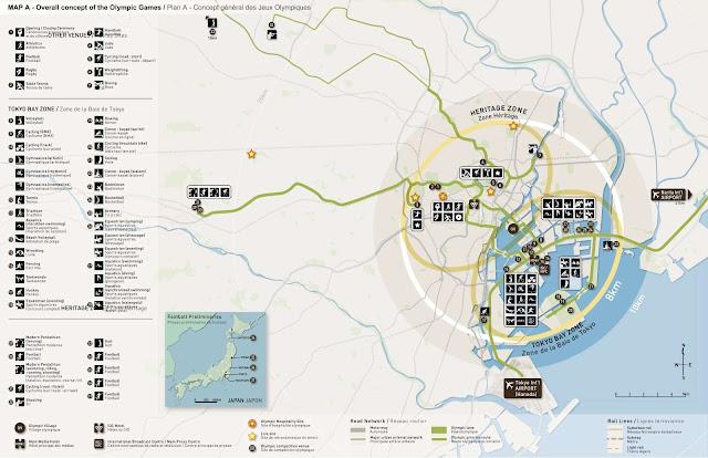 02-Tokyo-2020-Olympic-Games-Plan
