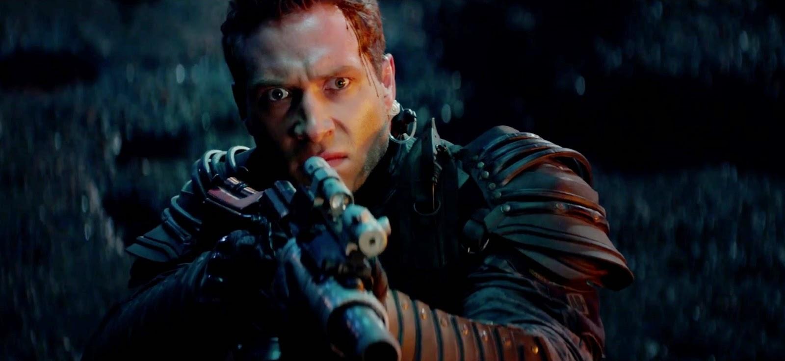 Assista ao trailer estendido de O Exterminador do Futuro: Gênesis, com Emilia Clarke, Jai Courtney e Arnold Schwarzenegger