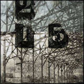 DEZERVERS LP 2012 Indie Valencia