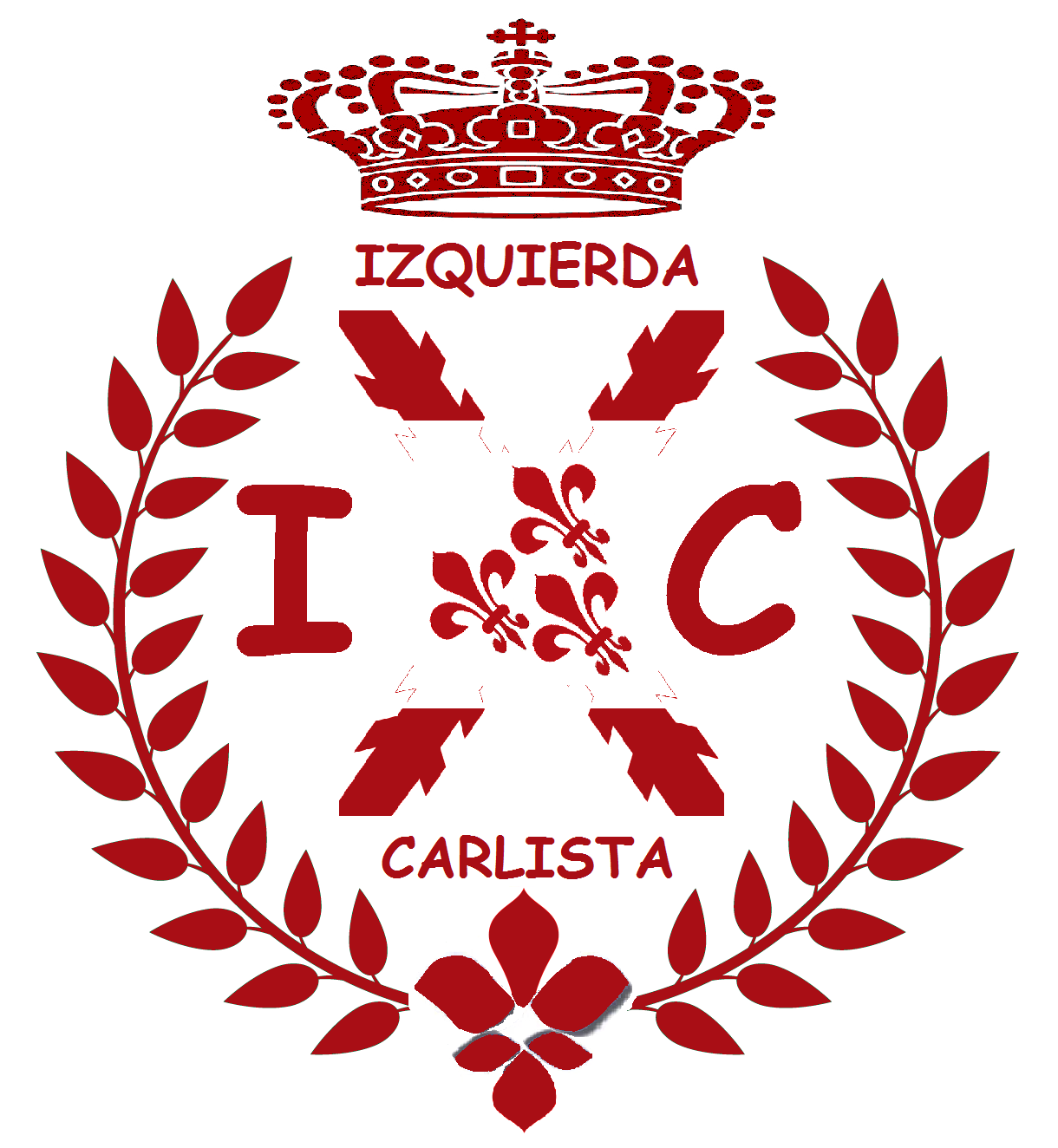 IZQUIERDA CARLISTA