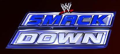 Show de los jueves en la noche SmackDown, resultados cobertura y mucho más