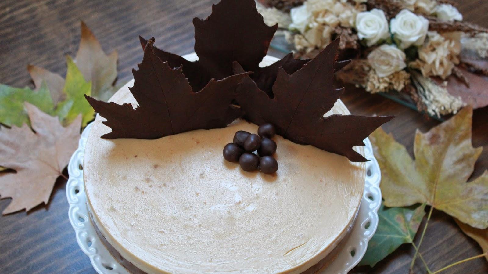 tarta-turrón-y-chocolate