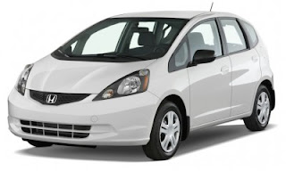 used-car market 45646