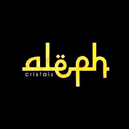 ALEPH CRISTAIS