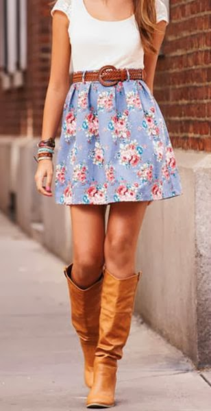 Love this #outfit #fashion #styles