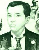 Talambuhay ni Andres Bonifacio