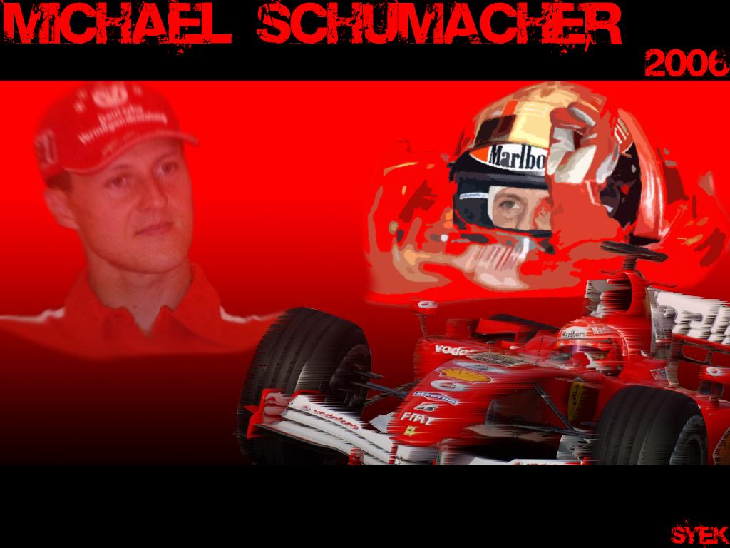 Schumacher Wallpaper