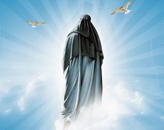 Imam Mahdi Menurut Ajaran Syiah