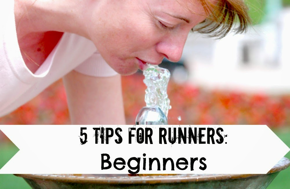 5-tips-for-runners-beginners'