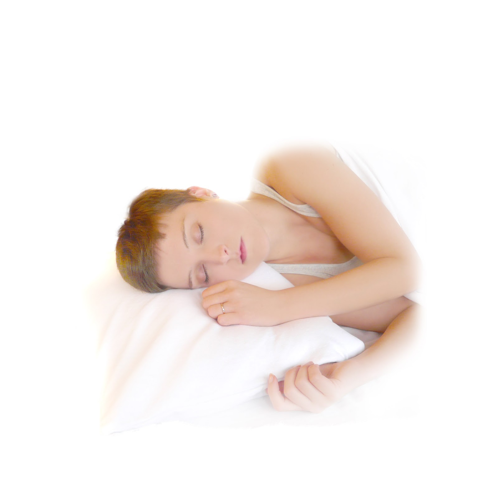 Best Pillow For Stomach Sleepers Choose The Best Neck