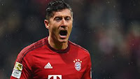 Bayern Munich vs Hoffenheim 2-0 Video Gol & Highlights