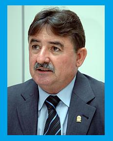 1995/1997 - ELIAS NOBRE ALMEIDA NETO