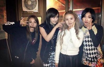 2NE1_Lee_Hi