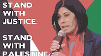 Free Khalida Jarrar Now https://www.change.org/p/israeli-occupation-forces-free-khalida-jarrar-now