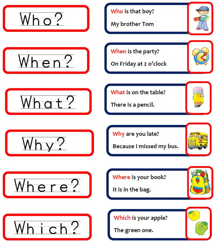 aa step 10 daily inventory worksheet kindergarten reading worksheets ...