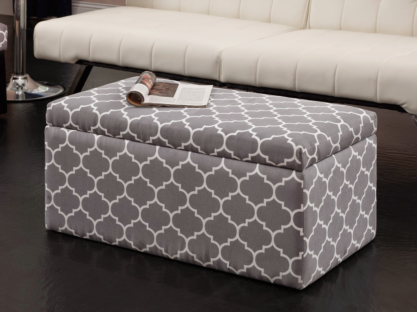being MVP Home for the Holidays HopDHP Metro Futon