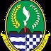 Formasi CPNS Provinsi Jawa Barat 2014
