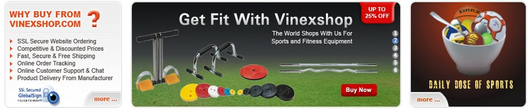 Fitness Equipment and Machines, Online Shop, Store, India