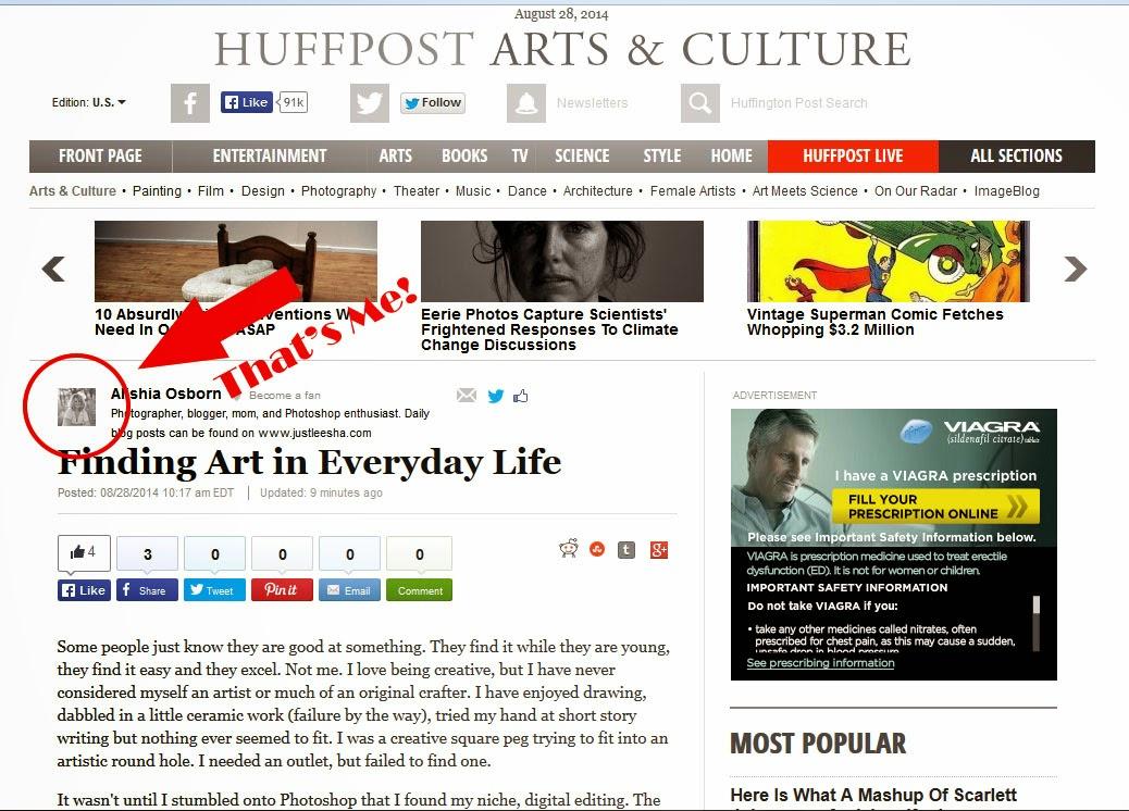 http://www.huffingtonpost.com/alishia-osborn/finding-art-in-everyday-l_b_5718853.html