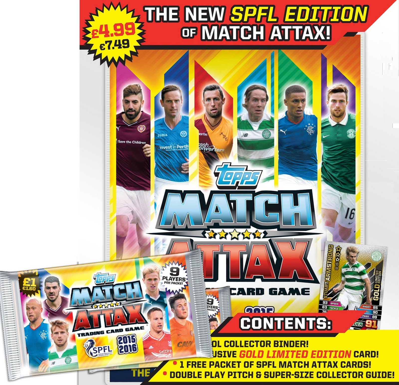 topps match attax youtube sex