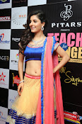 Isha talwar latest glam pics-thumbnail-22