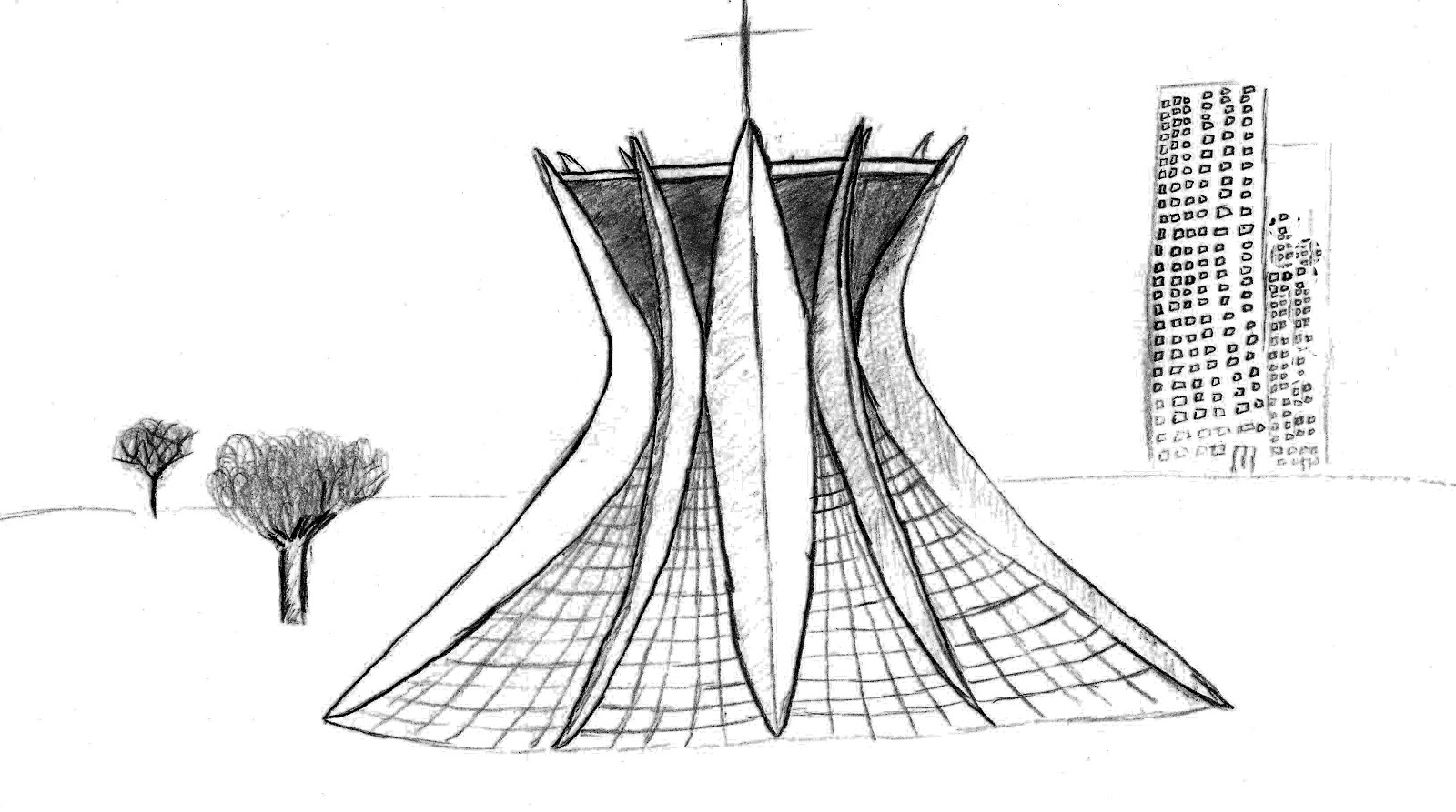 Architecture for Oscar plans