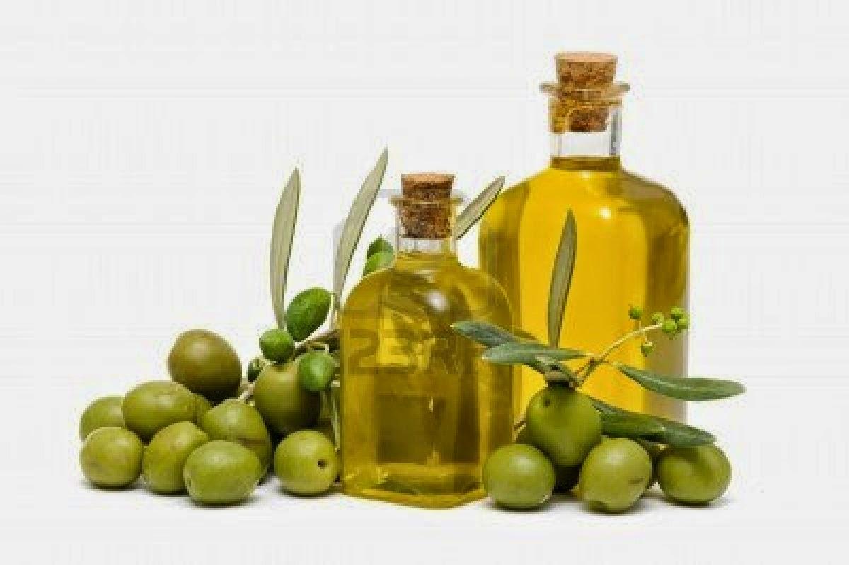 10 Alimentos para Eliminar el Colesterol Dañino