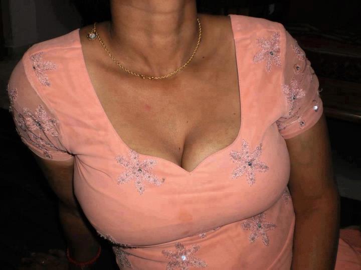 cute siri has huge boobs