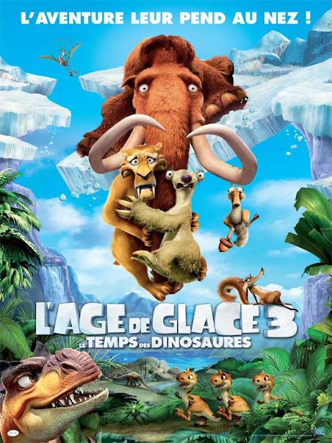 Ice Age 3: Dawn of the Dinosaurs (2009) จ๊ะเอ๋ไดโนเสาร์ [YouTube] [HD] //ดูหนังออนไลน์ HD ฟรี | ดูหนังใหม่ | ดูหนัง HD | ดูหนังฟรี | ดูซีรี่ย์ออนไลน์ | ดูการ์ตูนออนไลน์