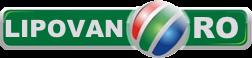 banner LIPOVAN.RO