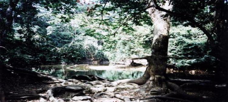 rio osun nigeria