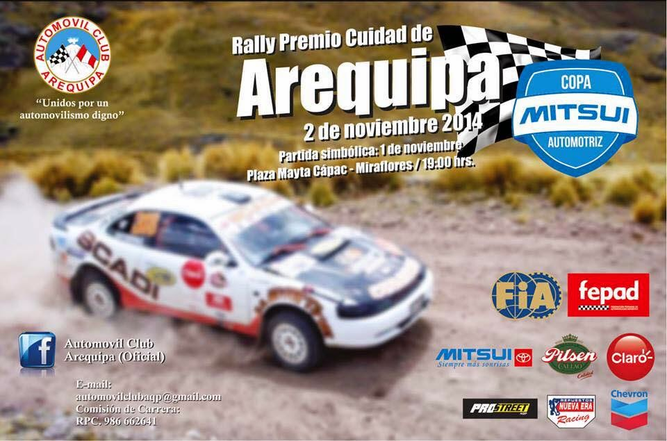 https://www.facebook.com/pages/Autom%C3%B3vil-Club-Arequipa-OFICIAL/131190626950656