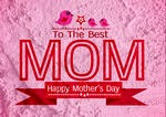 Cara Memperlakukan Spesial Ibumu Pada Hari Ibu, Tips merayakan hari ibu, tips dan cara membuat ibumu bahagia di hari ibu.